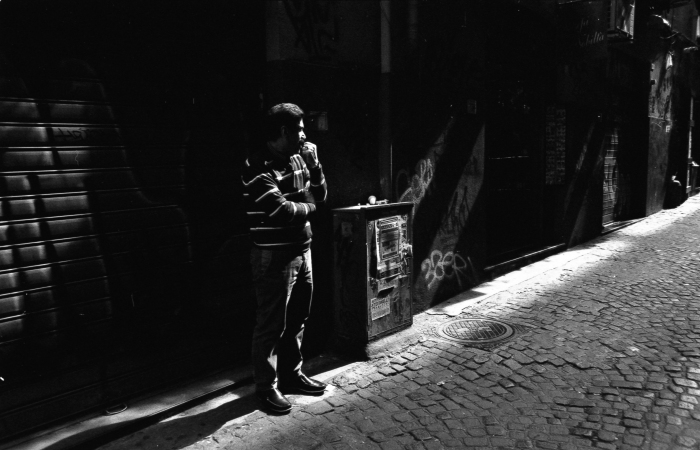 160529_Napoli_Street013.jpg